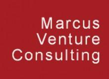 Marcus Venture Consulting