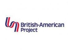 British American Project
