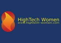 HighTech Women